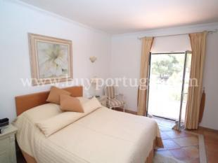 Image 8, 3 Bedroomed Townhouse : DV383