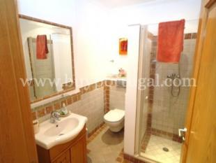 Image 9, 3 Bedroomed Townhouse : DV383