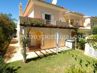 Image 1, 3 Bedroomed Townhouse : DV383