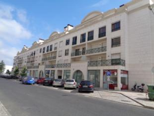 Image 1, 3 Bedroomed Apartment : AA308