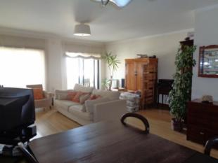 Image 2, 3 Bedroomed Apartment : AA308