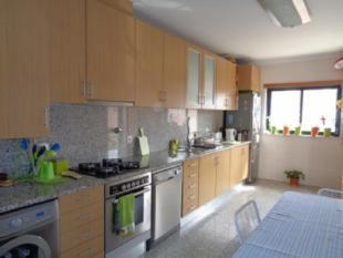 Image 4, 3 Bedroomed Apartment : AA308