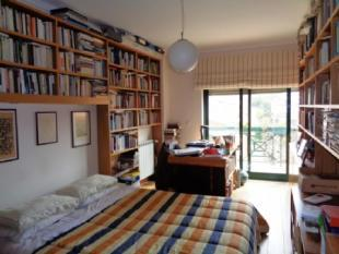 Image 7, 3 Bedroomed Apartment : AA308