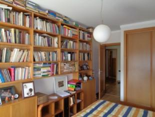 Image 8, 3 Bedroomed Apartment : AA308