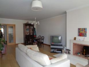 Image 10, 3 Bedroomed Apartment : AA308