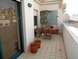 Image 12, 3 Bedroomed Apartment : AA308