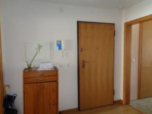 Image 13, 3 Bedroomed Apartment : AA308