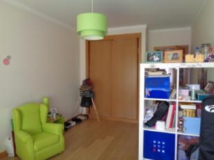 Image 16, 3 Bedroomed Apartment : AA308