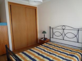 Image 17, 3 Bedroomed Apartment : AA308