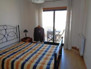 Image 18, 3 Bedroomed Apartment : AA308