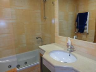 Image 20, 3 Bedroomed Apartment : AA308