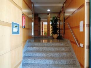 Image 23, 3 Bedroomed Apartment : AA308