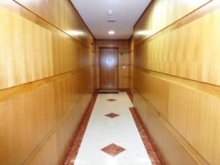 Image 24, 3 Bedroomed Apartment : AA308