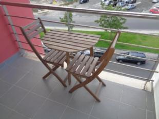 Image 3, 3 Bedroomed Apartment : AA309
