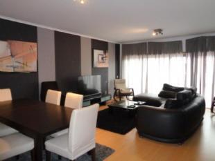 Image 4, 3 Bedroomed Apartment : AA309