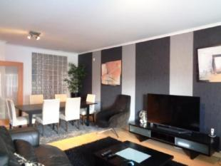 Image 6, 3 Bedroomed Apartment : AA309