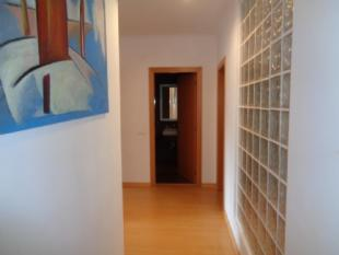 Image 8, 3 Bedroomed Apartment : AA309