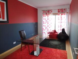 Image 9, 3 Bedroomed Apartment : AA309