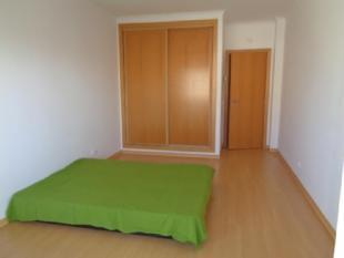 Image 12, 3 Bedroomed Apartment : AA309