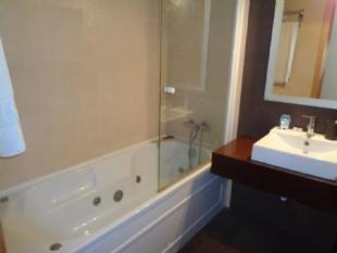 Image 14, 3 Bedroomed Apartment : AA309