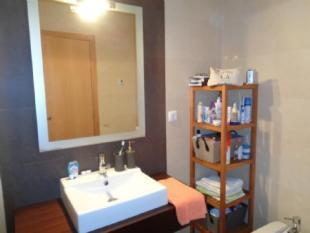 Image 15, 3 Bedroomed Apartment : AA309