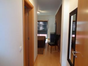 Image 16, 3 Bedroomed Apartment : AA309