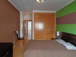 Image 18, 3 Bedroomed Apartment : AA309