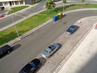 Image 20, 3 Bedroomed Apartment : AA309