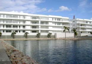 Image 1, 1 Bedroomed Apartment : GA245