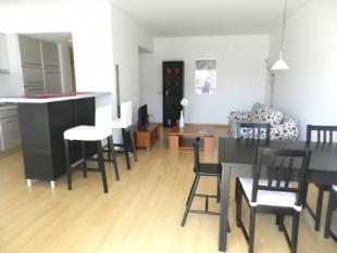 Image 6, 1 Bedroomed Apartment : GA245