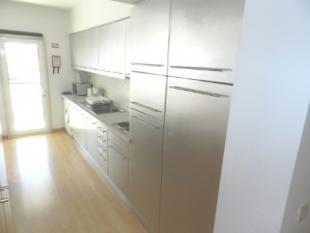 Image 8, 1 Bedroomed Apartment : GA245