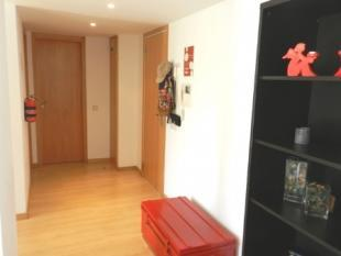 Image 9, 1 Bedroomed Apartment : GA245