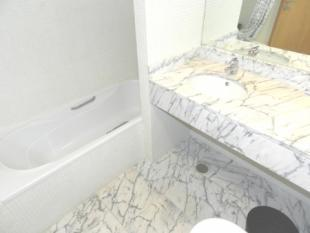 Image 11, 1 Bedroomed Apartment : GA245