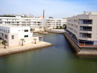 Image 13, 1 Bedroomed Apartment : GA245