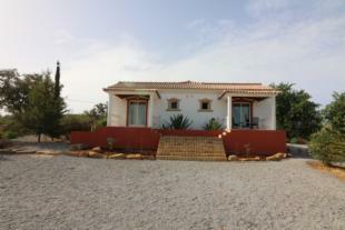 Image 4, 3 Bedroomed Villa : JV1738