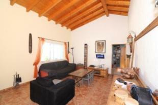Image 5, 3 Bedroomed Villa : JV1738