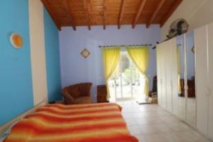 Image 9, 3 Bedroomed Villa : JV1738