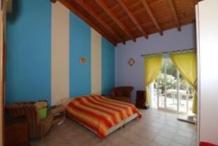 Image 10, 3 Bedroomed Villa : JV1738
