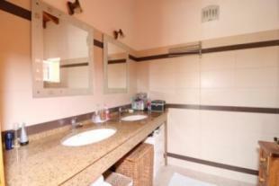 Image 11, 3 Bedroomed Villa : JV1738