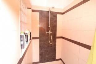 Image 12, 3 Bedroomed Villa : JV1738