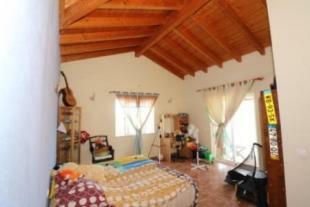 Image 13, 3 Bedroomed Villa : JV1738