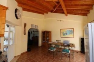Image 15, 3 Bedroomed Villa : JV1738