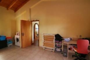 Image 16, 3 Bedroomed Villa : JV1738