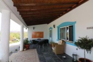 Image 17, 3 Bedroomed Villa : JV1738