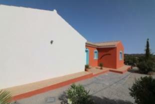 Image 21, 3 Bedroomed Villa : JV1738
