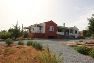 Image 22, 3 Bedroomed Villa : JV1738