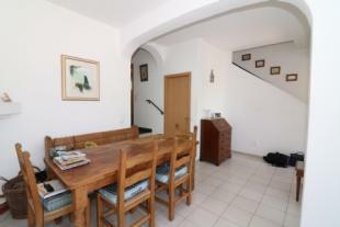 Image 8, 3 Bedroomed Townhouse : JV1736