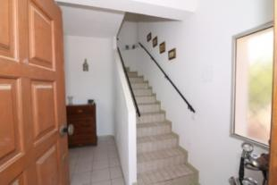Image 15, 3 Bedroomed Townhouse : JV1736