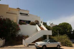Image 21, 3 Bedroomed Townhouse : JV1736