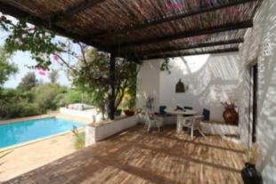 Image 3, 3 Bedroomed Villa : JV1735